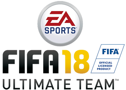 fifa 18 early access