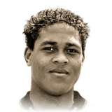 KLUIVERT FIFA 20 Icon / Legend