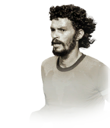 SÓCRATES FIFA 21 Prime Icon Moments