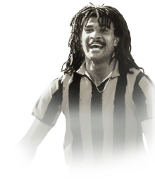 GULLIT FIFA 21 Prime Icon Moments