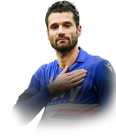 CANDREVA FIFA 21 Objectives Reward