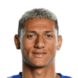 Richarlison FIFA 21