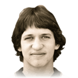 LINEKER FIFA 21 Icon / Legend