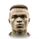 DESAILLY FIFA 21 Icon / Legend