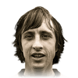 CRUYFF FIFA 21 Icon / Legend